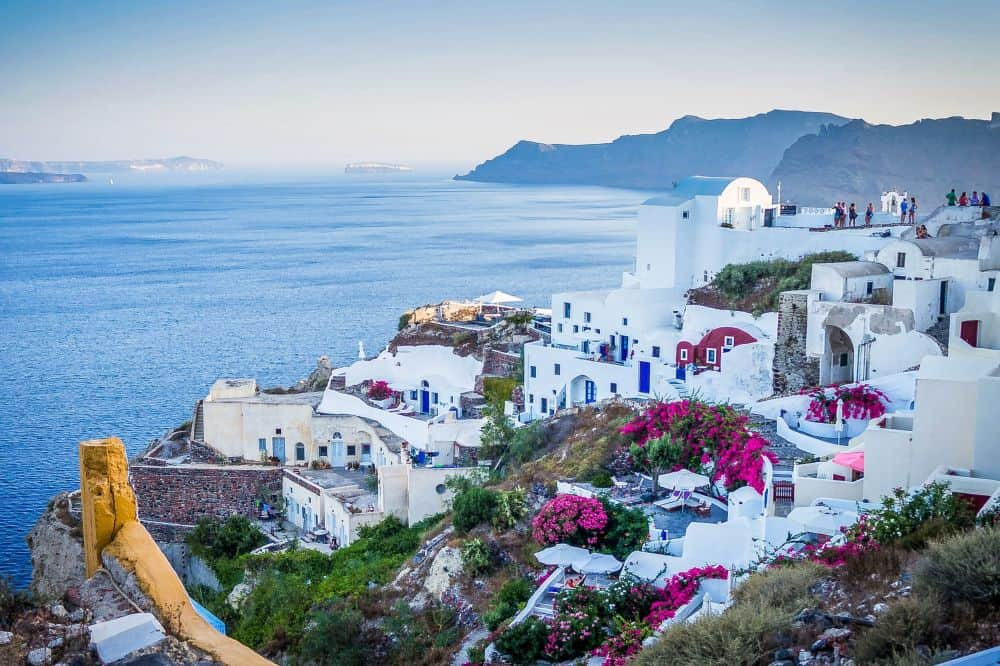 Exploring Amorgos, a charming and authentic Cycladic island 9