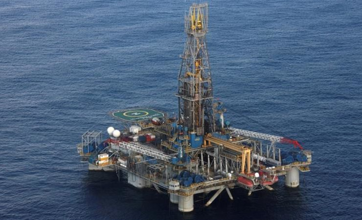 USA cautions Turkey as it provokes with illegal drilling in Cyprus territory 7