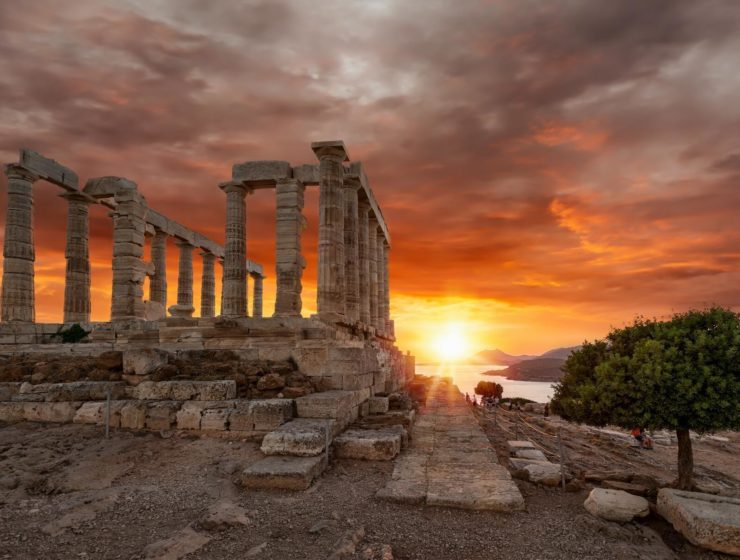 An Insider's Guide to Sounio   16