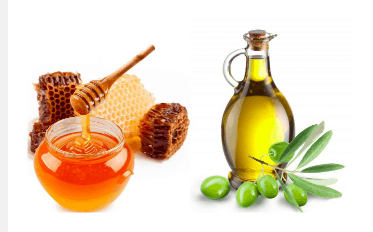 Greek Olive Oil and Honey named best in the world 15
