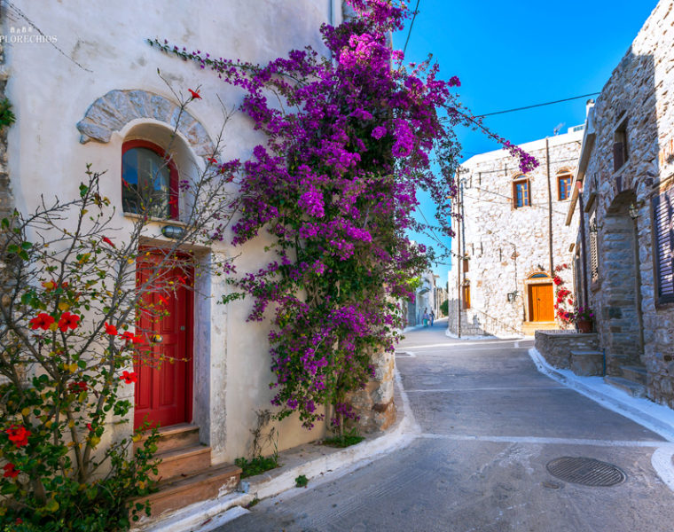 Exploring Chios, a beautiful and untouched Greek island 55
