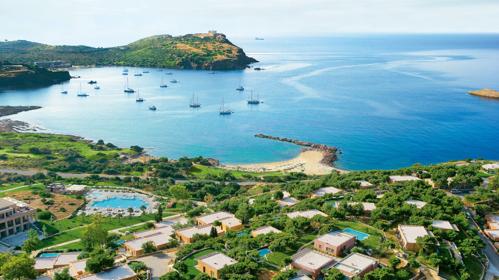 An Insider's Guide to Sounio  9