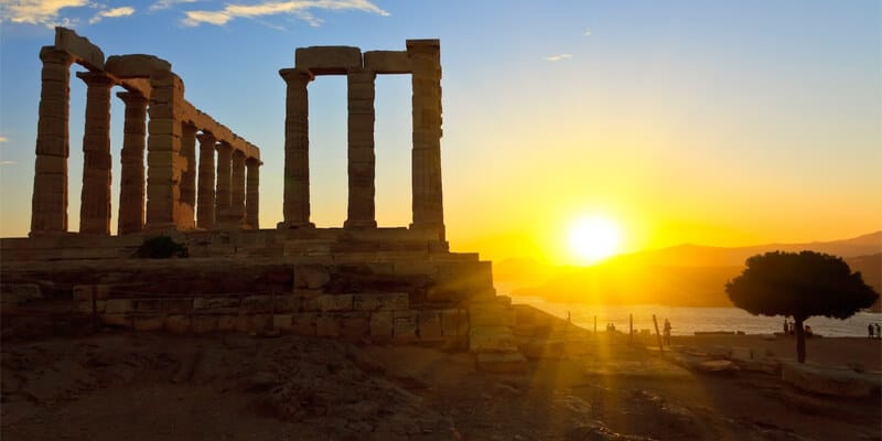 An Insider's Guide to Sounio  8