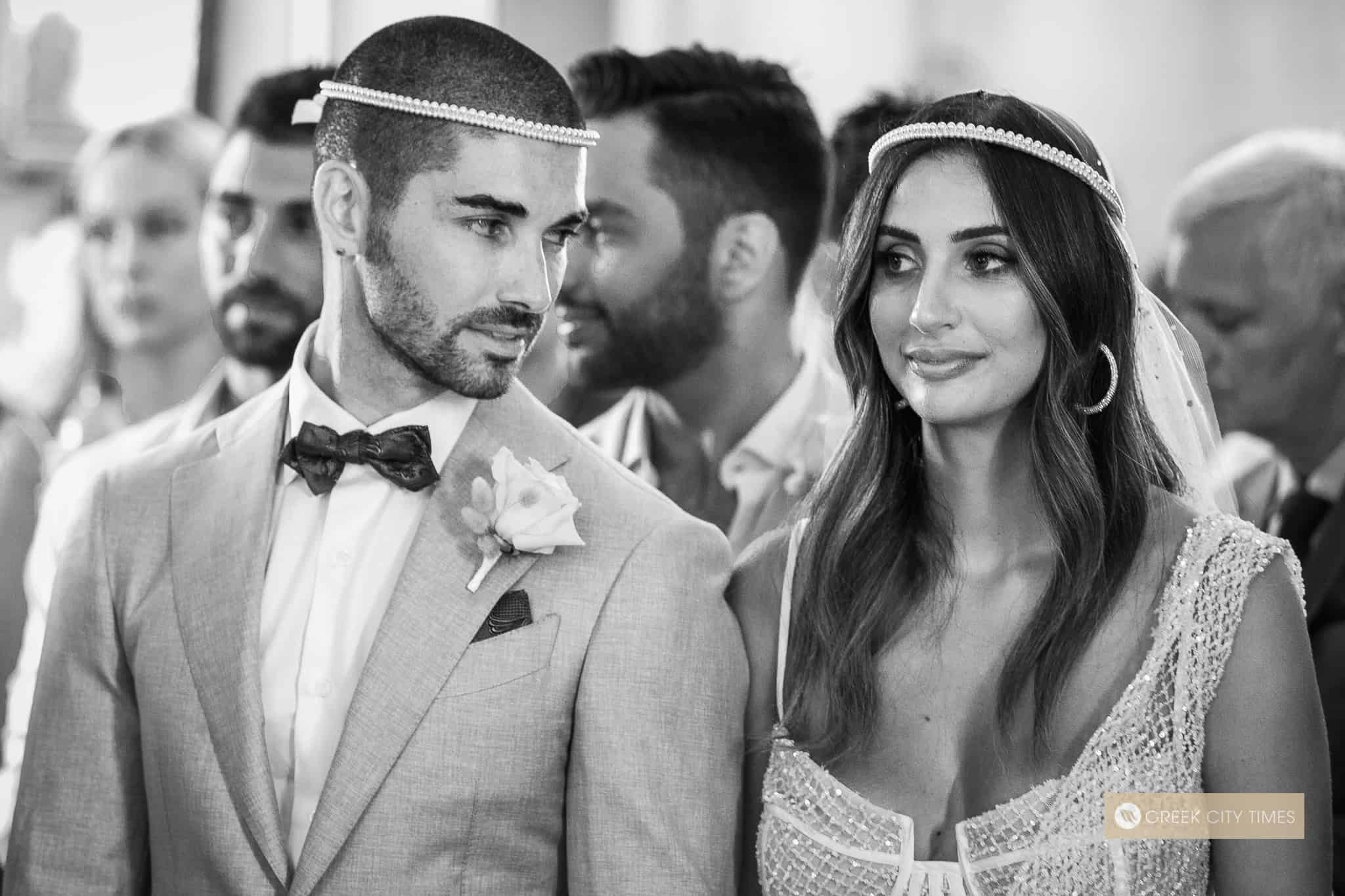 GCT Exclusive: Sparks Fly on the 4th July for Sabo Skirt's Thessy & Husband Georgio 132