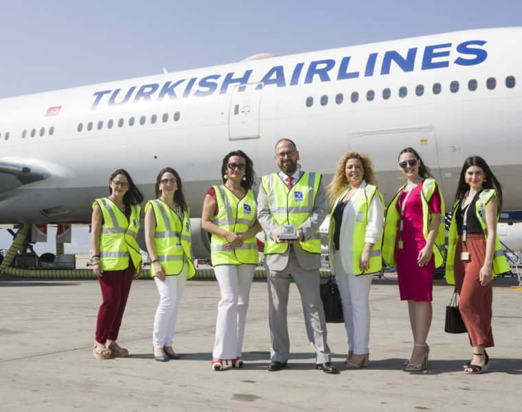 turkish airlines athens airport