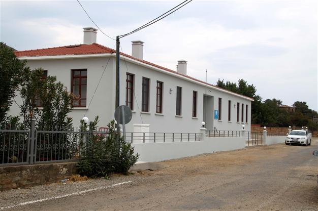 Turkey: 7 Remaining Greek Schools Struggling to Survive with 281 Students 7