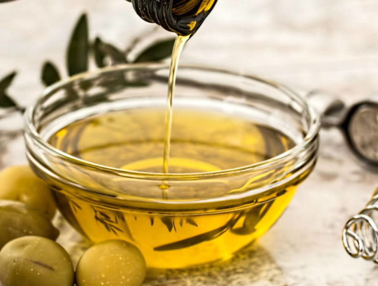 Greek olive oil named number one in the world   6