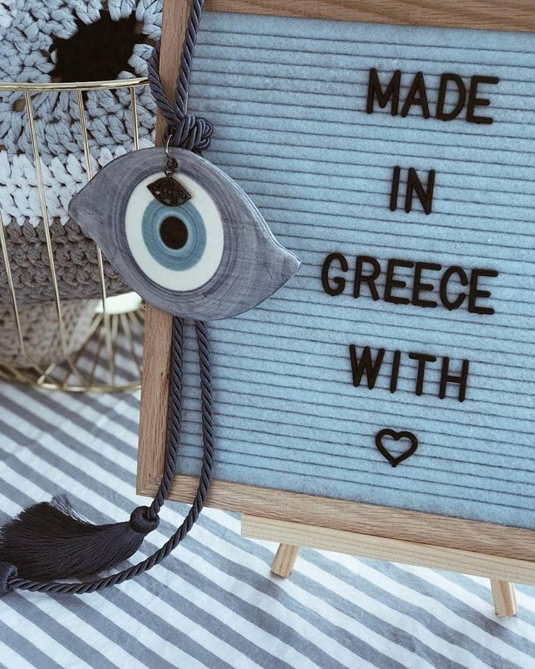 Adding a touch of Greek elegance to your everyday lifestyle 8