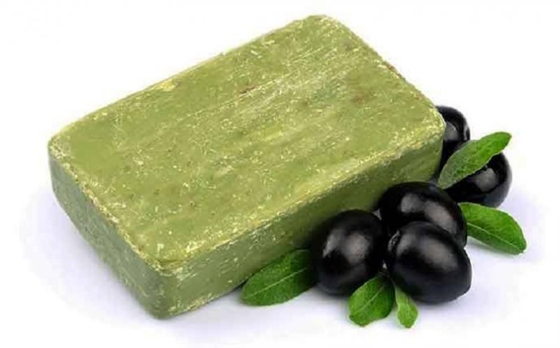 Why Greek olive oil soap is considered the best in the world 8