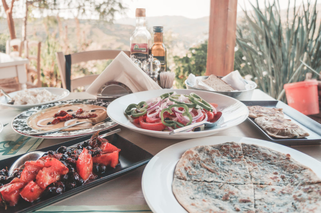 10 of the Best Touristy and Non-Touristy Things to do in Chania  8