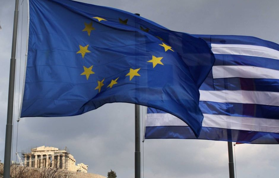 EU to reject Turkey-Libya border deal in support of Greece 1