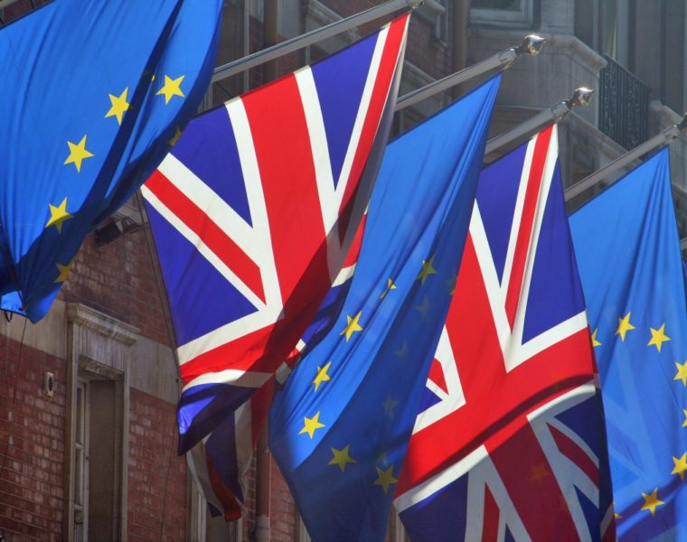 European Commission and UK