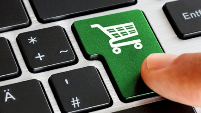 Greece 7th among countries that did not shop online due to security and privacy concerns 1