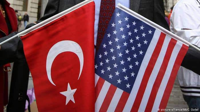 us and turkey