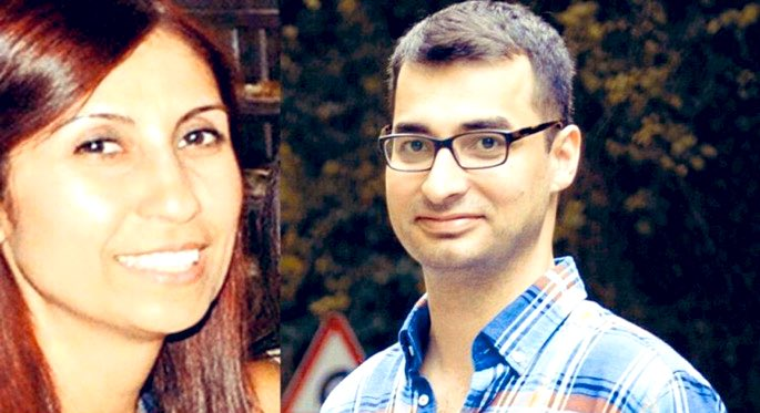 Murderers set free in Turkey as more journalists rot in jail 9