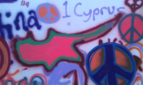 Is the coronavirus pandemic bringing Cyprus closer to reunification? 1