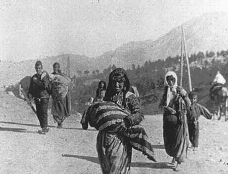 """Lethal Nationalism"": New explosive documentary will expose Turkey's Genocide of the Greeks (VIDEO) 19"
