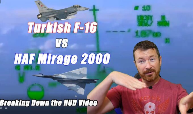 """Aviation Expert: Greek pilot """"owned"""" the Turkish one who made Vipers """"look bad"""" (VIDEO) 3"""