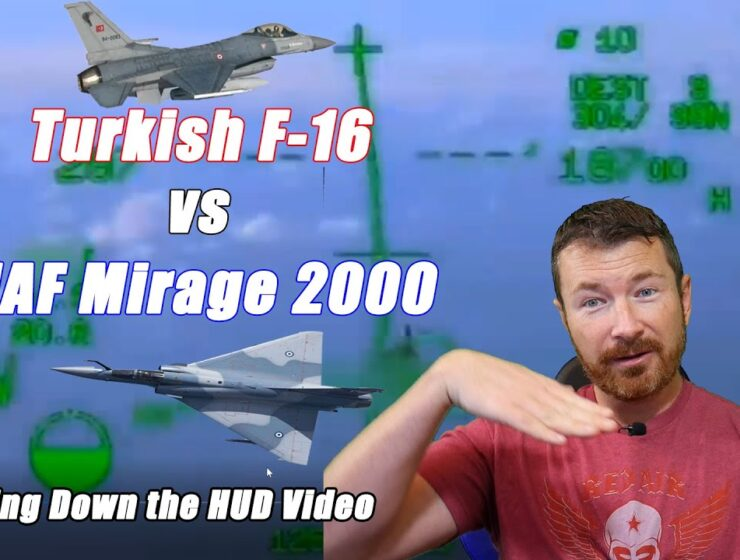 "Aviation Expert: Greek pilot ""owned"" the Turkish one who made Vipers ""look bad"" (VIDEO) 20"