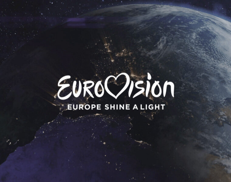 Europe Shine A Light