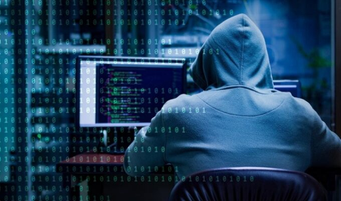 Turkish media lie about cyberattack against Greek ministry after Turkish hackers humbled by Anonymous Greece 3