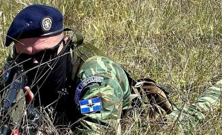Albanian media fears that Greece is going to liberate Northern Epirus 1