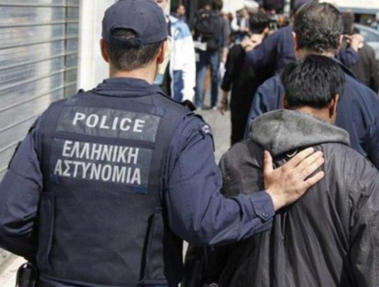 Pakistani Migrants Sentenced After Kidnapping, Extorting, and Raping Teen in Thessaloniki 2