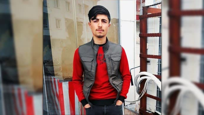 Young man allegedly murdered in Ankara for listening to Kurdish music 1