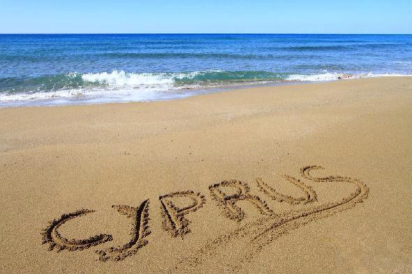 Want to visit Cyprus this summer? This is how! 8