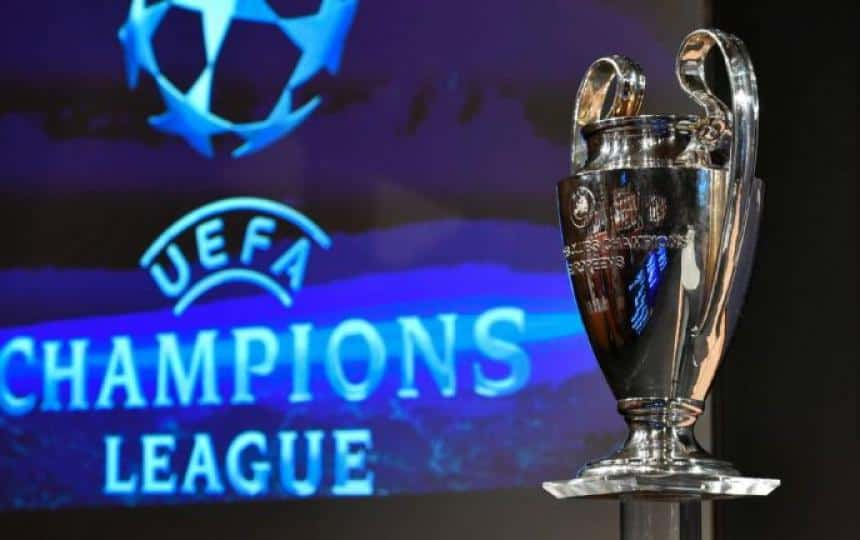 greece to host champions league group stage draw and uefa awards ceremony greek city times greece to host champions league group