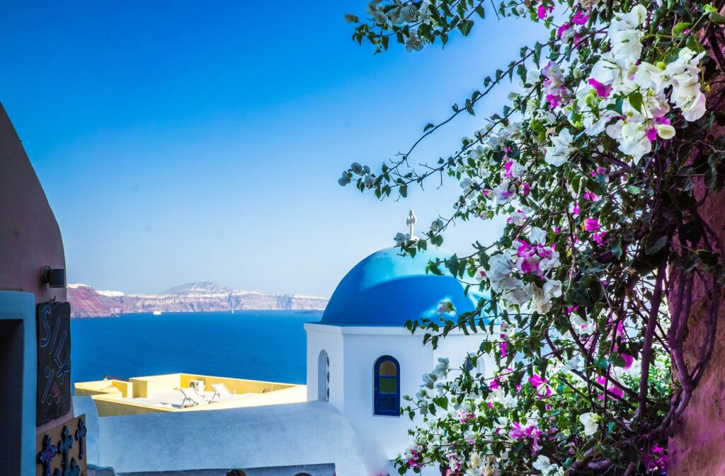 Greece will open all airports on July 1 3