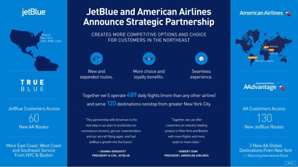 American Airlines announces new route from New York to Athens 2
