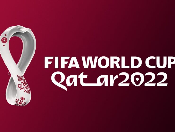 FIFA announces match schedule for the 2022 World Cup