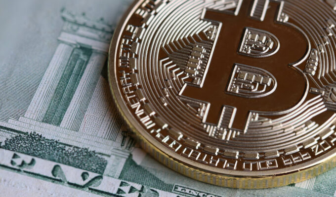 Crypto market tops $2T for the first time since May as bitcoin rallies 7