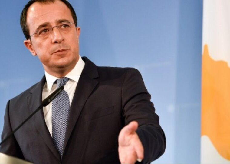 """Austria and Cyprus slams EU whose """"credibility is at stake"""" 1"""