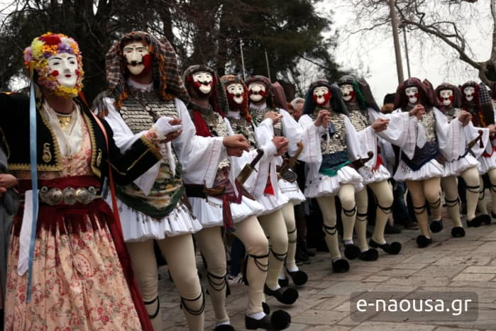 Another 16 Greek traditions added to UNESCO's Intangible Cultural Heritage List