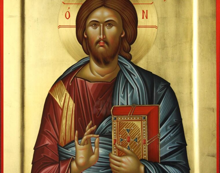 What Father's Day means in the Orthodox Church 3