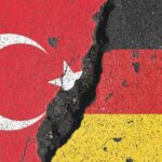 Germany refuses Greek request to end weapon exports to Turkey despite threats of war 13