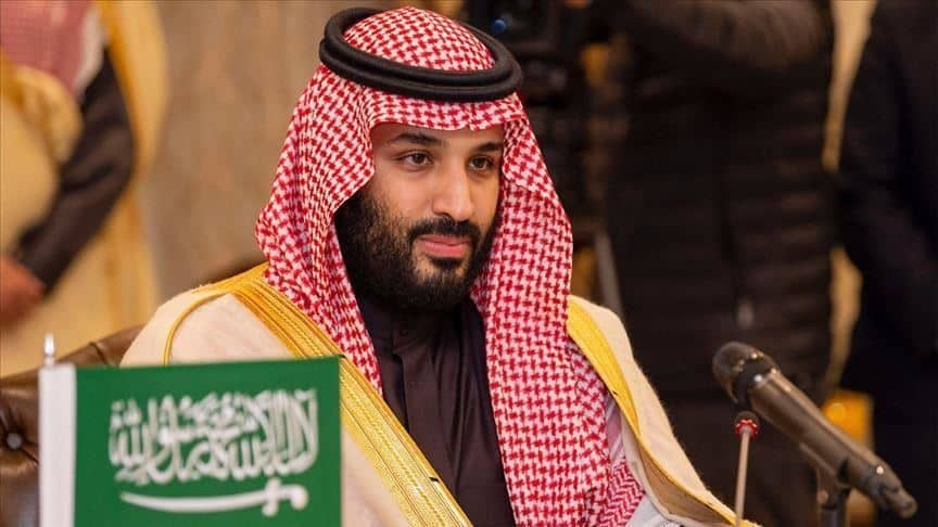 As Greece and EU lags, Saudi Arabia announces embargo on all Turkish products 1