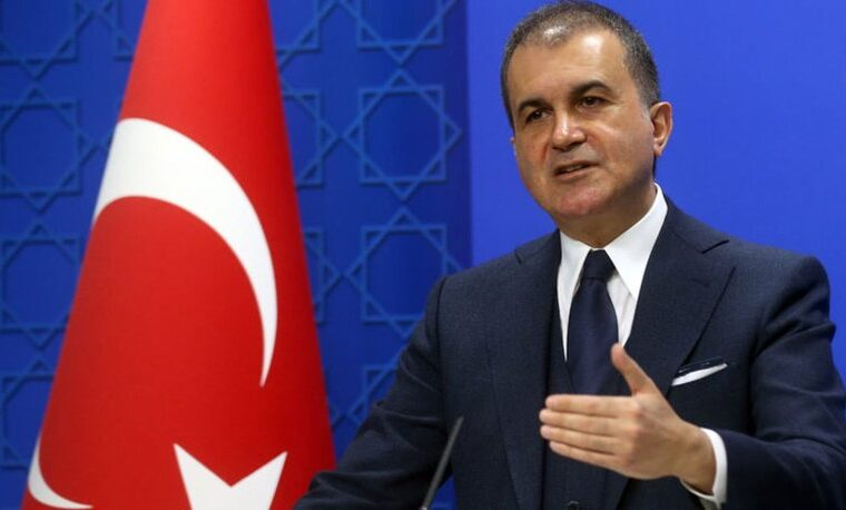 "Turkey threatens Greece with war: ""We will solve our issues on the battlefield"" 2"
