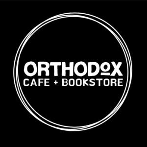 Orthodox Cafe opens in South Sydney that brings spirituality and Greek coffee culture together 6