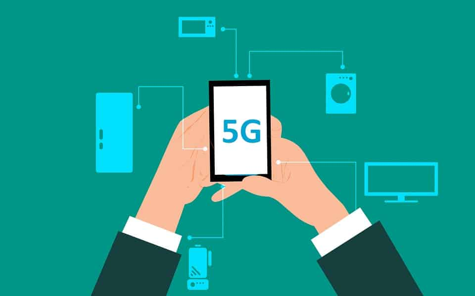 Greece launches tender for 5G networks