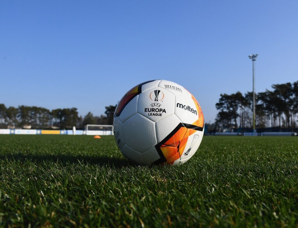 Europa League Game moved from Armenia to Cyprus