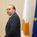 Cypriot FM: Turkey's behavior in EEZ and Varosha shows its real intentions 4