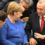 Germany does not lead the EU but rules it as a Fourth Reich with American oversight 7