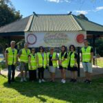 St Elesa Food Initiative: Lending a helping hand to feed the vulnerable community