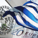IMF: Unemployment will reach nearly 20% in Greece 5
