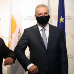 Cyprus and Lebanon coordinate efforts to prevent irregular migration
