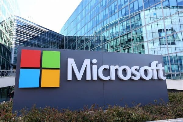 Microsoft set to invest in Greek cloud services