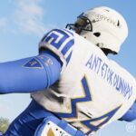 Giannis Antetokounmpo to appear in 'Madden NFL 21' video game